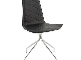 [Webshop] Kokoon Design stoel Duo - Gratis bezorging!