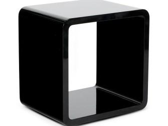 [Webshop] Kokoon Design bijzettafel Verso in 2 kleuren