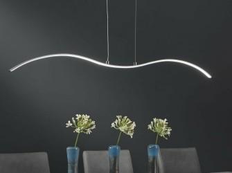 [Webshop] Hanglamp Steffanie LED - Gratis bezorging!