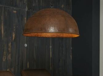 [Webshop] Hanglamp Leanna - Gratis bezorging!