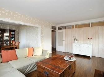 Appartement te koop, Ruusbroechof 8, Alkmaar