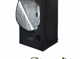 Kweektent Garden Highpro Probox 80