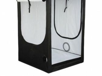 Kweektent Homebox Evolution Q100