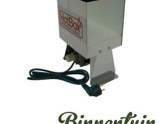 Co2 generator HOTBOX Model 0,75 - 750W