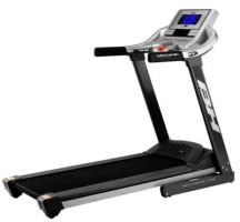 AKTIE! Loopband BH Fitness F1