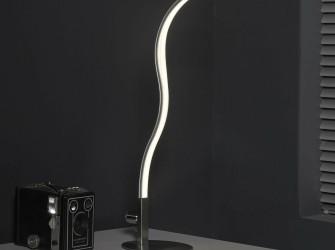[Webshop] Tafellamp Deana LED - Gratis bezorging!