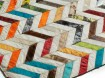 [Webshop] LaForma Vloerkleed Pennan 170 x 240 cm