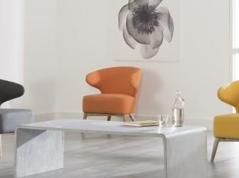 [Webshop] Salontafel Tennie beton, 135 x 65cm