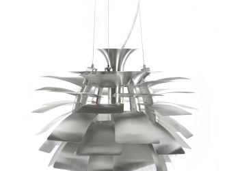 [Webshop] Kokoon Design hanglamp Trek in 2 kleuren