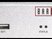 Barix Exstreamer 100
