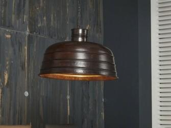 [Webshop] Hanglamp Leigha - Gratis bezorging!