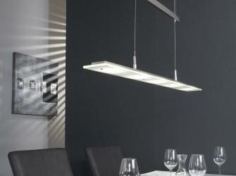 [Webshop] Hanglamp Rolande LED - Gratis bezorging!