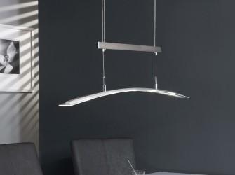 [Webshop] Hanglamp Jayme LED - Gratis bezorging!