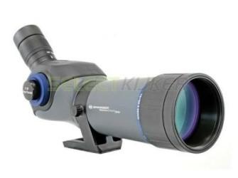 Bresser Spotting Scope Dachstein ED/APO 16-50x66
