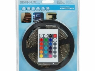 LED Strip, 3mtr GRUNDIG