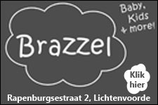 Brazzel Baby, kids & more..