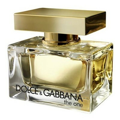 Dolce en Gabanna The One EDP 50ml
