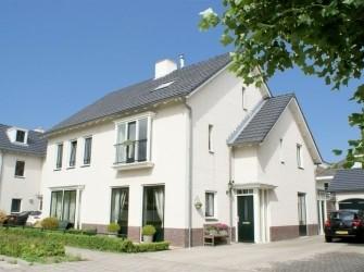 Eengezinswoning te huur, Jaap ter Haarstraat 0-ONG, Almere