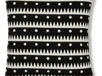 [Webshop] LaForma Kussen NEWARK 45 x 45cm