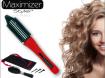 Maximizer hairstyler