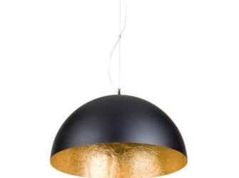 [Webshop] Linea Verdace Hanglamp Cupula + 50cm in 3 kleuren