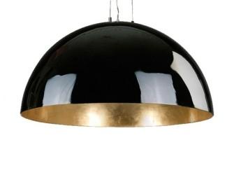 [Webshop] Linea Verdace Hanglamp Cupula 120 cm in 3 kleuren