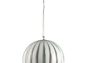 [Webshop] Linea Verdace Hanglamp Aurelia 56cm