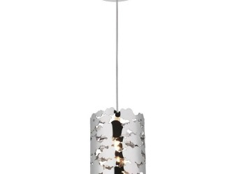 [Webshop] Linea Verdace Hanglamp Lightcloud Rond, 15 cm