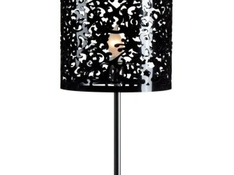[Webshop] Linea Verdace Tafellamp Kashmir 25 cm
