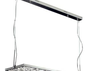 [Webshop] Linea Verdace Hanglamp Dendrobea