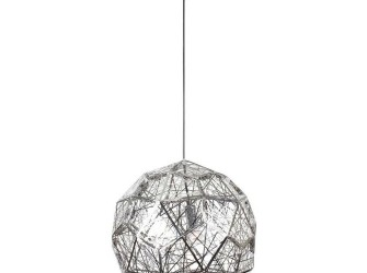 [Webshop] Linea Verdace Hanglamp Polyhedron in 2 maten