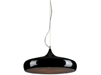[Webshop] Linea Verdace Hanglamp Corazon 55 cm in 2 kleuren