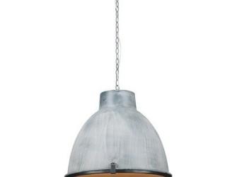 [Webshop] Linea Verdace Hanglamp Hangar beton