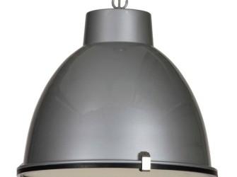 [Webshop] Linea Verdace Hanglamp Hangar in 3 kleuren