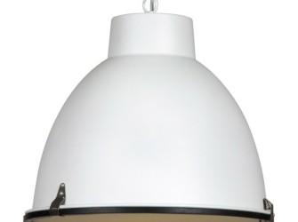 [Webshop] Linea Verdace Hanglamp Hangar mat in 2 kleuren