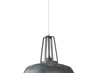 [Webshop] Linea Verdace Hanglamp Warehouse XL in 2 kleuren
