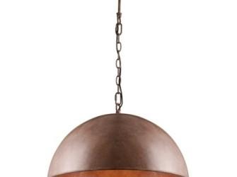 [Webshop] Linea Verdace Hanglamp Cupula Classic 60cm in 6 k…