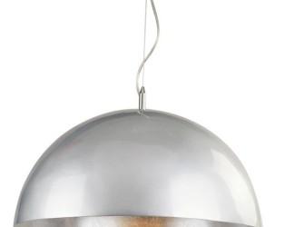[Webshop] Linea Verdace Hanglamp Cupula 50 cm in 3 kleuren