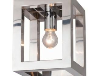 [Webshop] Linea Verdace Plafondlamp Open - Gratis bezorging…