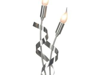 [Webshop] Linea Verdace Tafellamp Tagliatelle in 2 kleuren