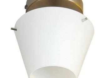 [Webshop] Linea Verdace Plafondlamp Virgin in 2 kleuren