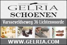 Gelria Schoenen