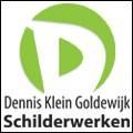 DKG Schilderwerken
