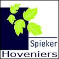 Spieker Hoveniers