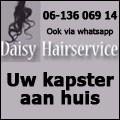 Daisy Hairservice