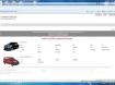 Peugeot + Citroen Service Box 2013 TIS EPC WDS