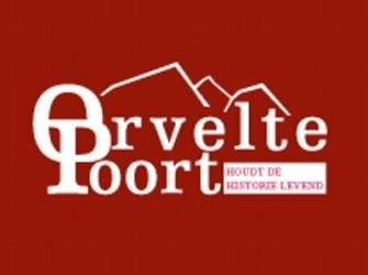 Rondwandeling door het authentieke dorp Orvelte