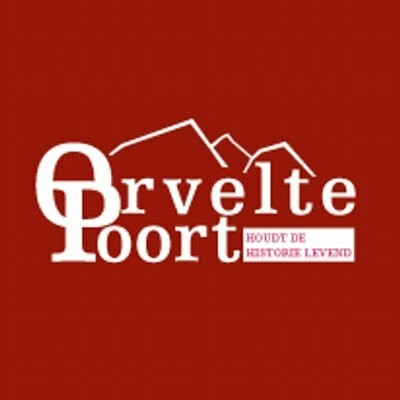 Wandeling naar de IJzertijdsboerderij en de es Orvelte