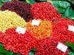 Kornoelje mooie bloemen heerlijke aromatische vruchten