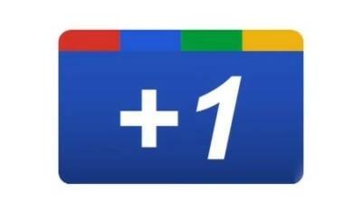 Jouw advertentie hoger in google?
